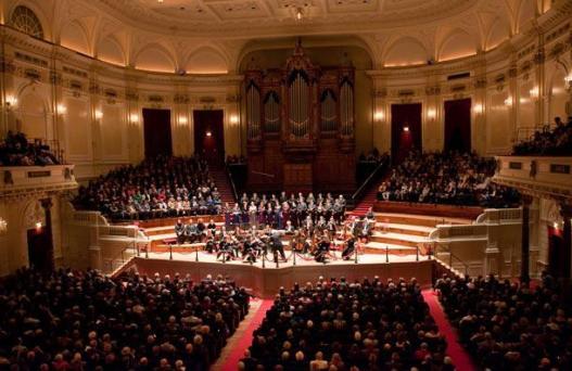 concertgebouw2